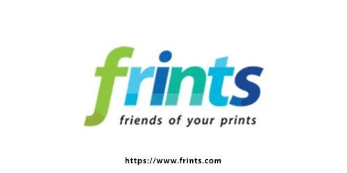 frints